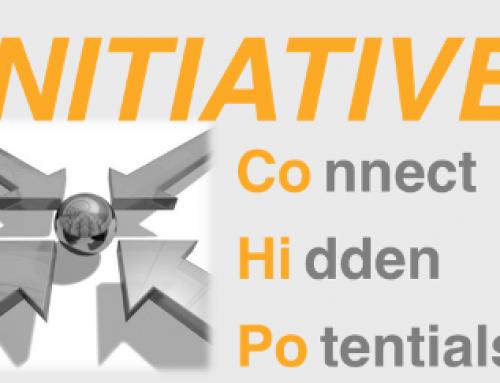 Presseartikel – Neue Unternehmensinitiative für die Metropolregion Rhein-Neckar
