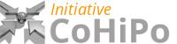 Traumunternehmen Logo